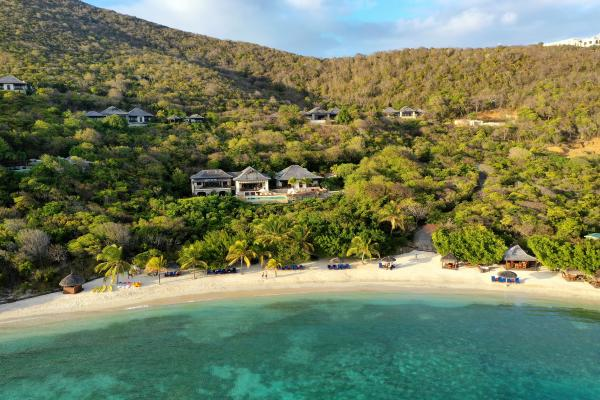 Villa Big Blue Ocean